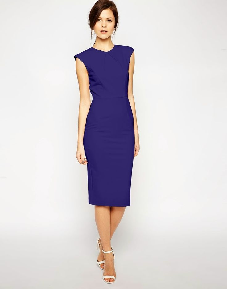 Resultado de imagen para blazer modernos para mujer | Vestidos ...