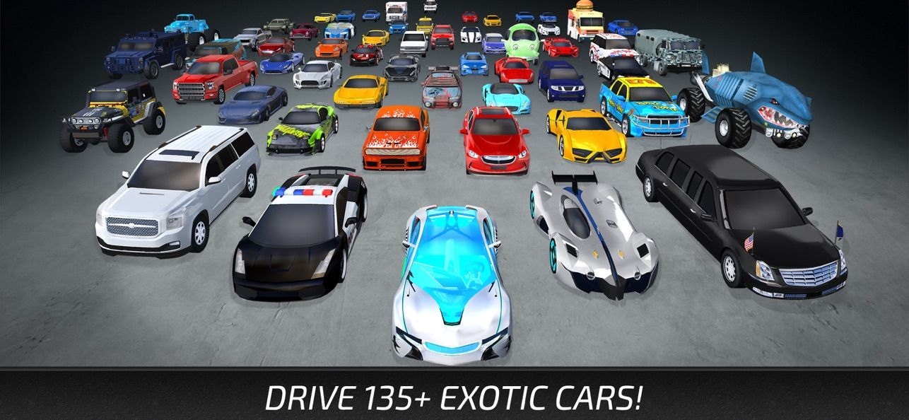 Driving Academy 2020 Simulator on the App Store Driving