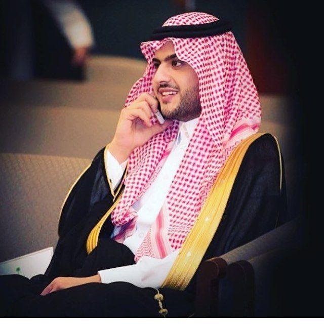 الامير منصور بن سلطان حفظه الله يا زينه ما شاء الله تبارك الله يوفقه ويسعده Arab Swag Style Fashion