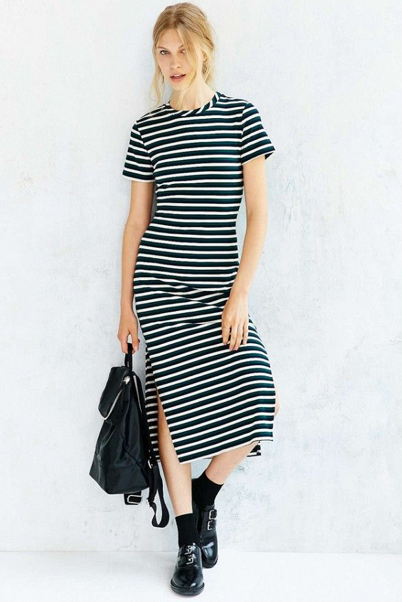 Awesome Under-$100 Picks From Urban Outfitters via @WhoWhatWear