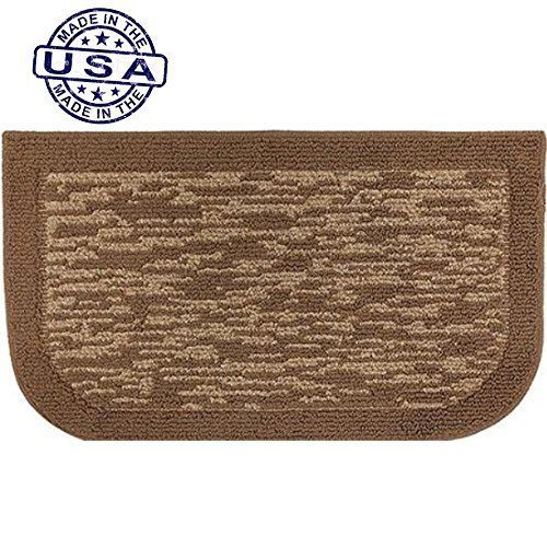 slice rugs area scatter kitchen ter ideas cleaners rug
