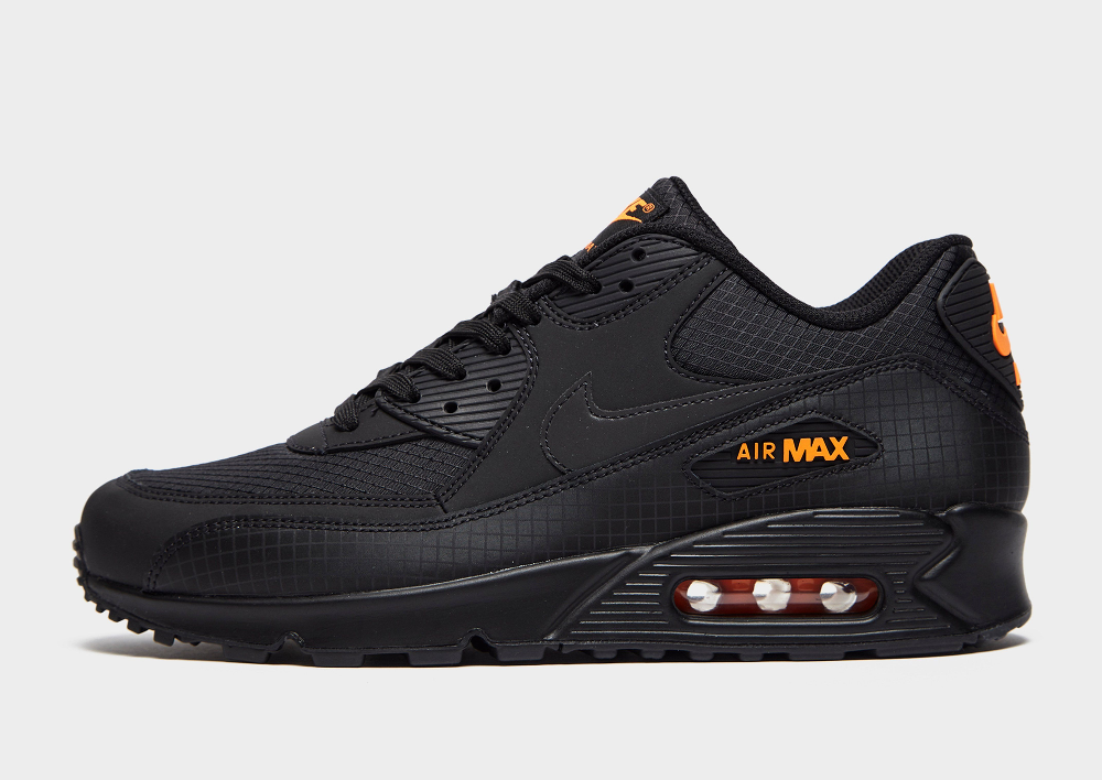 Air Max 90 'Night Ops'