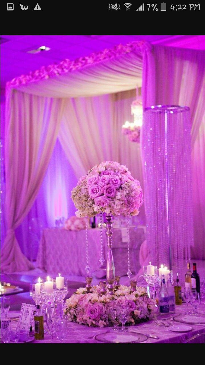 Pin By Lara Rocio On 15 Pinterest Wedding And Weddings