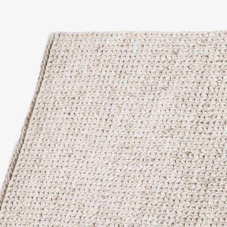 cable teppich 230 cm beige von objekten beige decor home on home depot paint sales this week id=74239