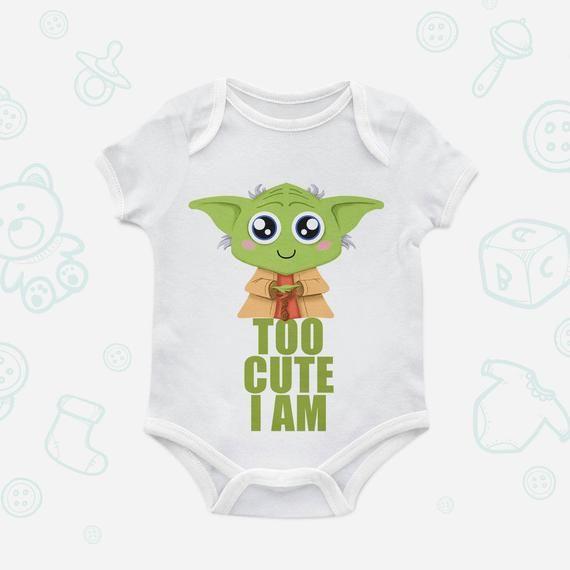 fccb58ce Cute Baby Organic Bodysuit Firstborn Trendy Baby Clothes Master Romper Suit  Newborn Suit Organic Cot