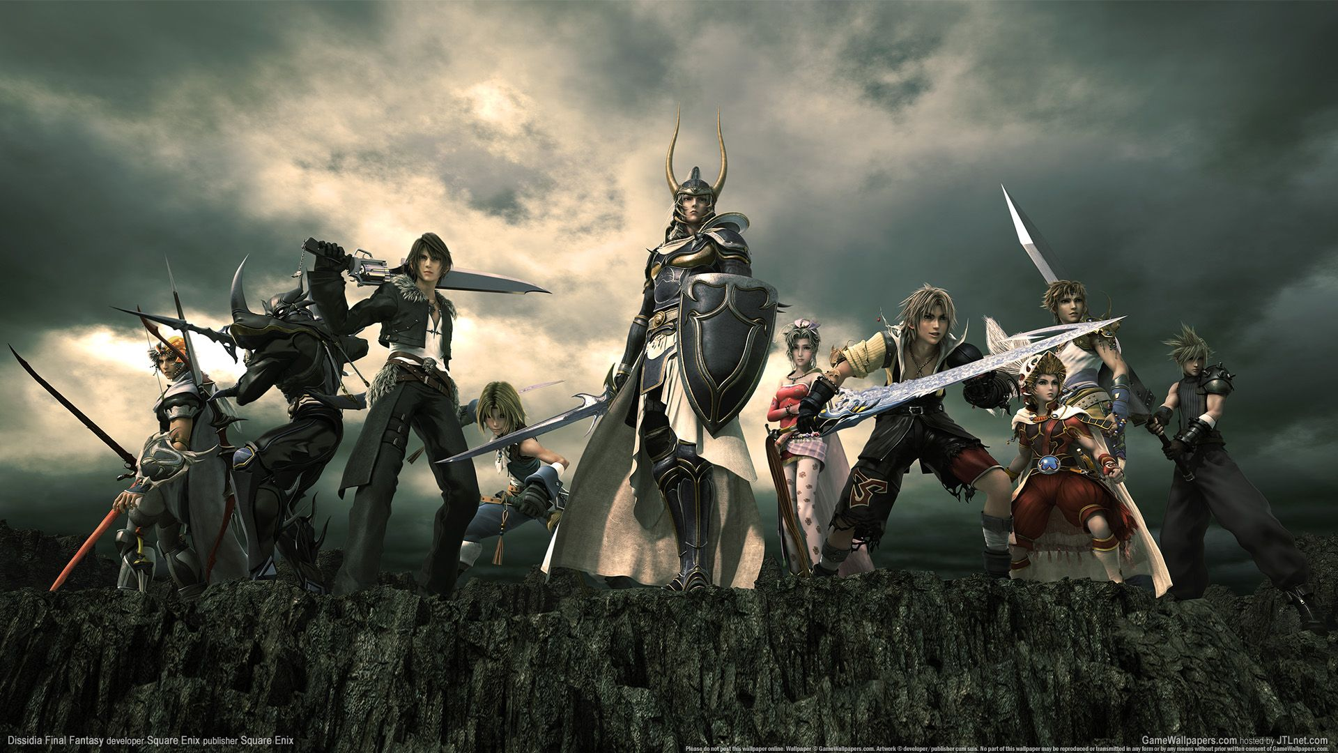 Dragon Fantasy Wallpaper Download This Wallpaper Use For Facebook Cover Edit This Wall Final Fantasy Xv Wallpapers Final Fantasy Characters Final Fantasy Art
