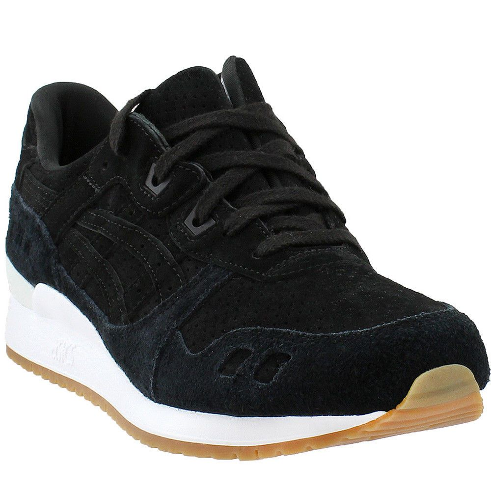 promo code 193cd cfc73 Asics Gel Lyte III $40 Shipped on eBay (Retail $120 ...