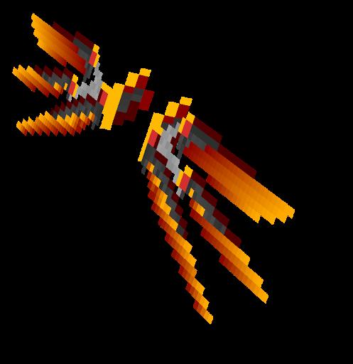 Mechanic Crimson Dragon Elytra Wings Nova Skin Minecraft Skins Minecraft Designs Minecraft Skins Robot Dragon armor trimmed with gold posted by xalvor xalvors dragon armor skin 0.64 kb. mechanic crimson dragon elytra wings