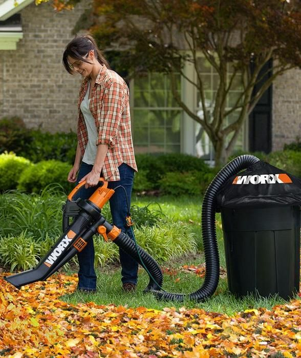 Costco Wholesale Electric Leaf Blowers Blowers Video Game Rooms
