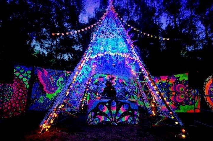 neon fest - Tìm với Google