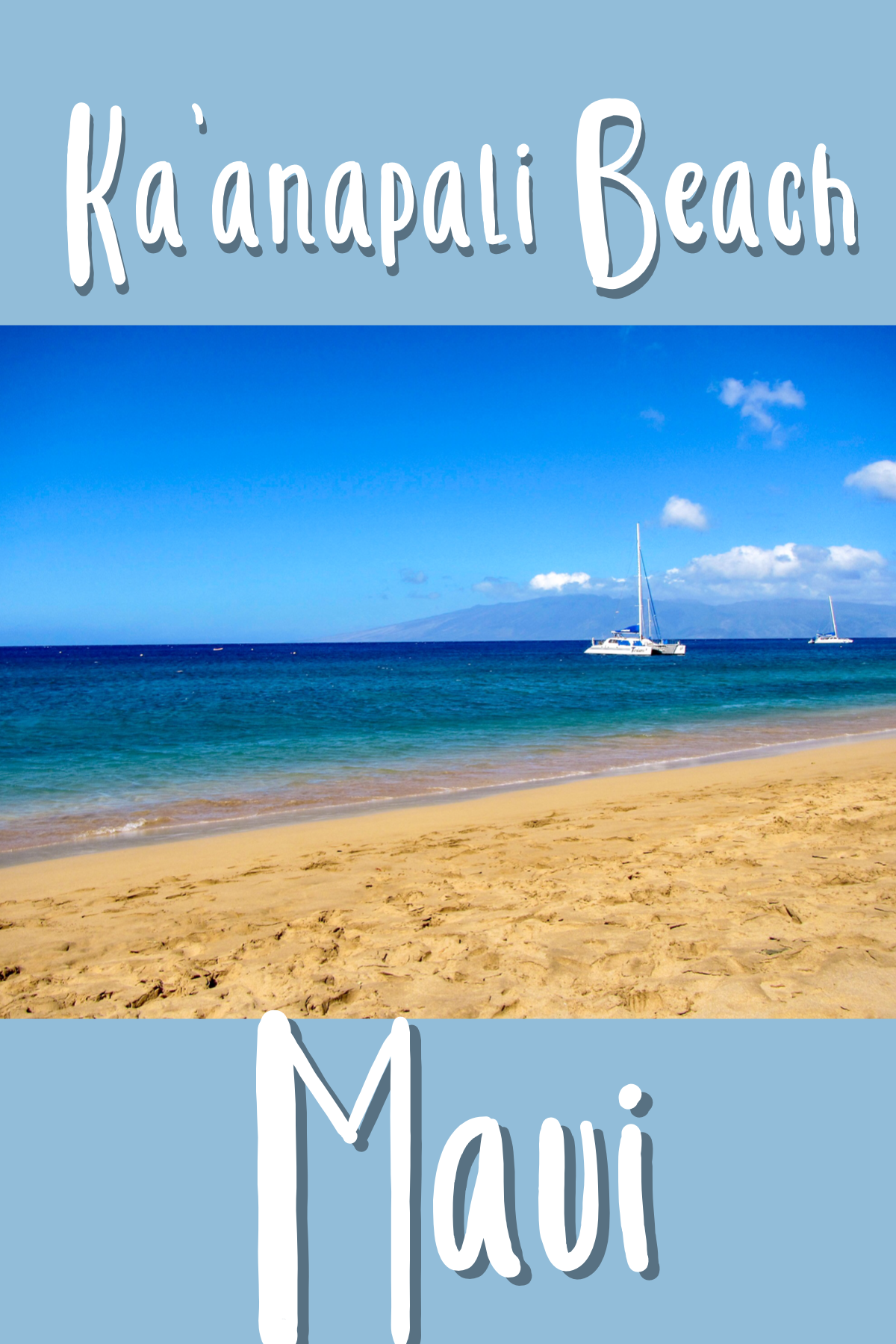 81 Safety Tips for Women Travelling Alone Oahu travel
