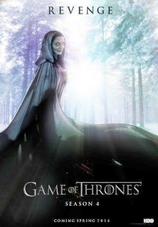 Game Of Thrones [Temporada 4] [2014] [HD 1080p] Subtitulos Español ...
