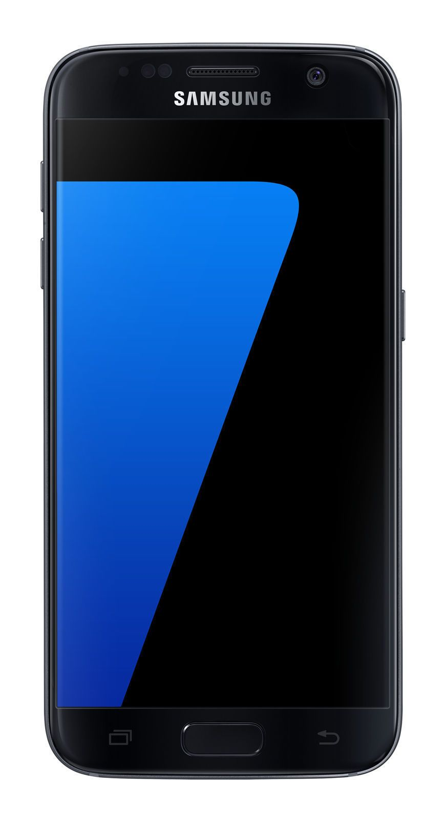 Samsung Galaxy S7 G930V 32GB Verizon GSM Factory