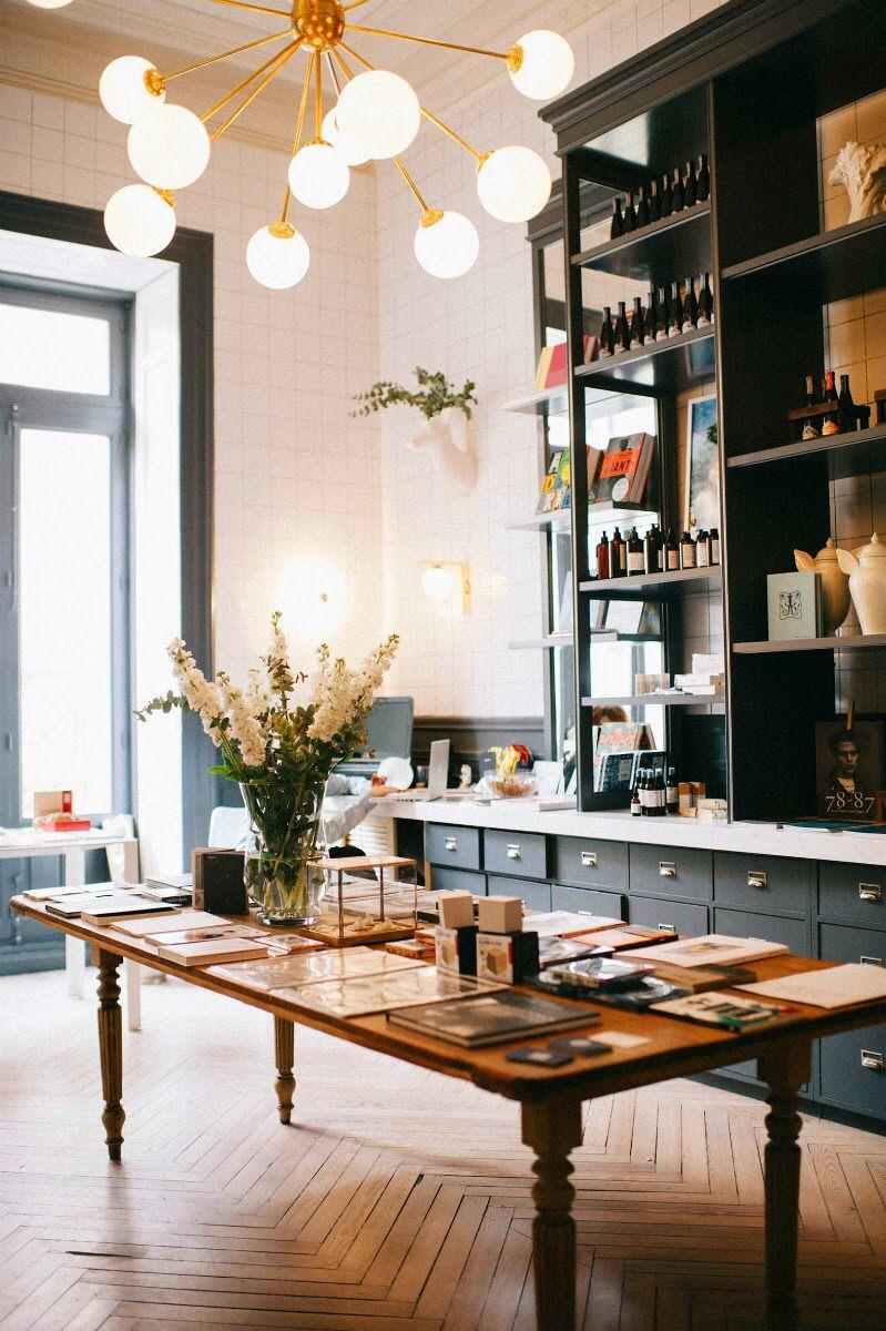 Muebles Tirso De Molina - El Imparcial Tirso De Molina Madrid Interiorismos P Blicos [mjhdah]https://t-ec.bstatic.com/images/hotel/max1024x768/857/85764109.jpg