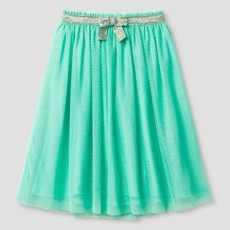 Best Of Tulle Skirt Target