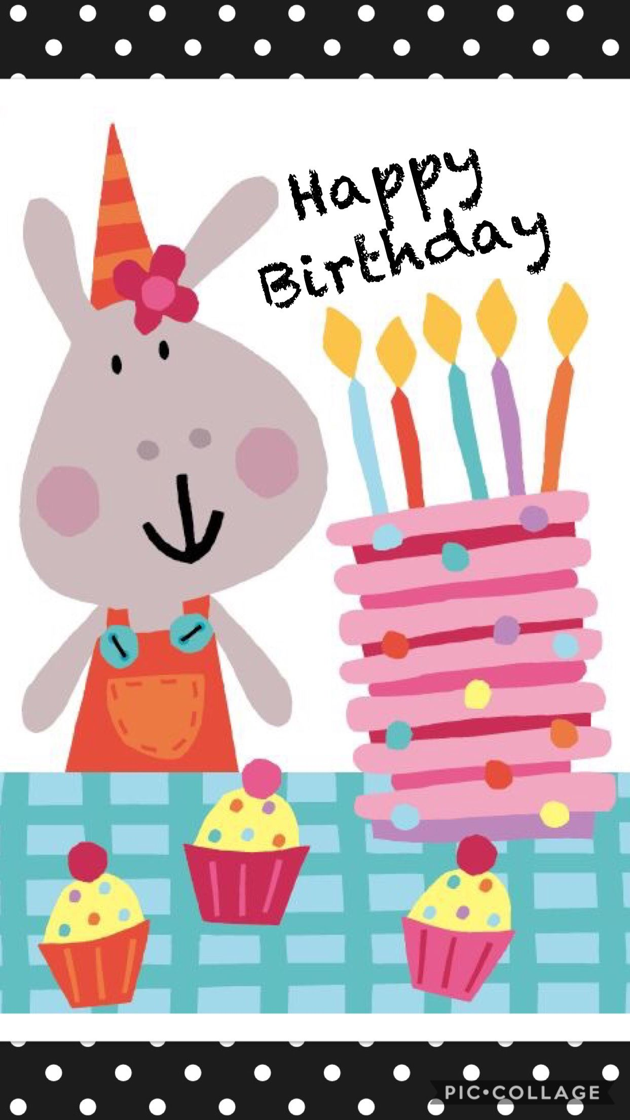 Birthday Quotes For Kids Pinana Rodriguez On Dibujos  Pinterest  Happy Birthday