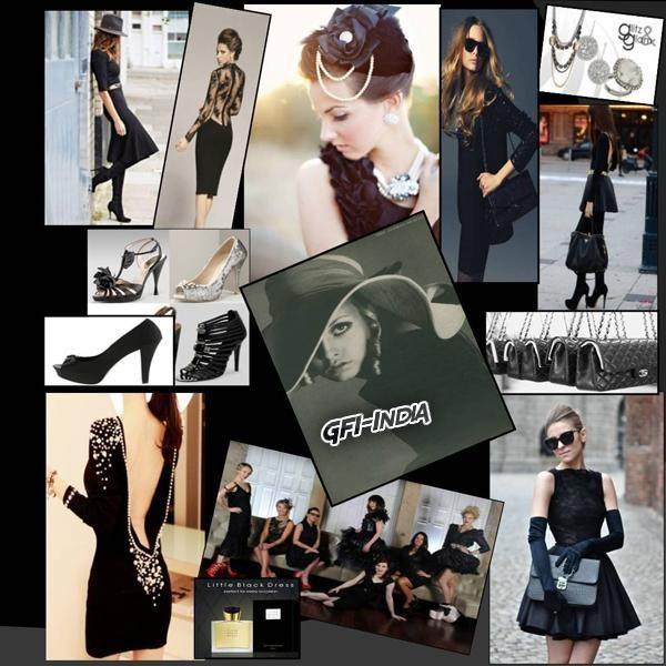 Fashion Collection India Design Design Creative Passion