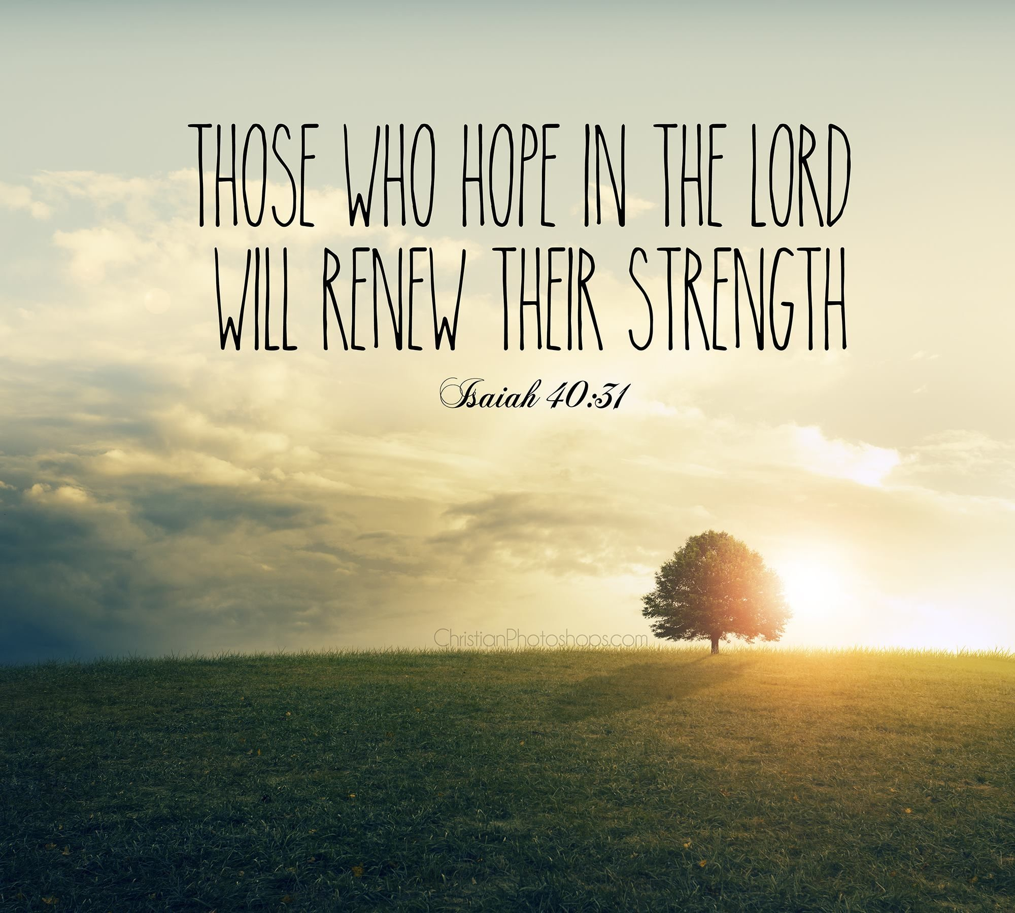 isaiah feeling tired god wants to renew your strength god wants to renew your strength