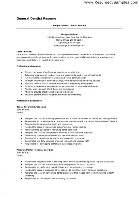 Cv Template Latex template Pinterest Cv template and Template - resume x ray tech