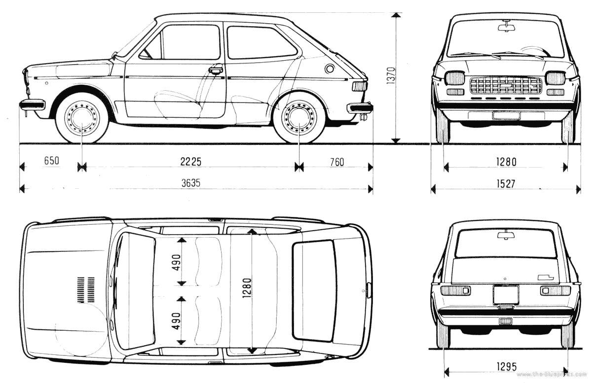 Gemütlich Blaupause Von Autos Ideen - Schaltplan Serie Circuit ...
