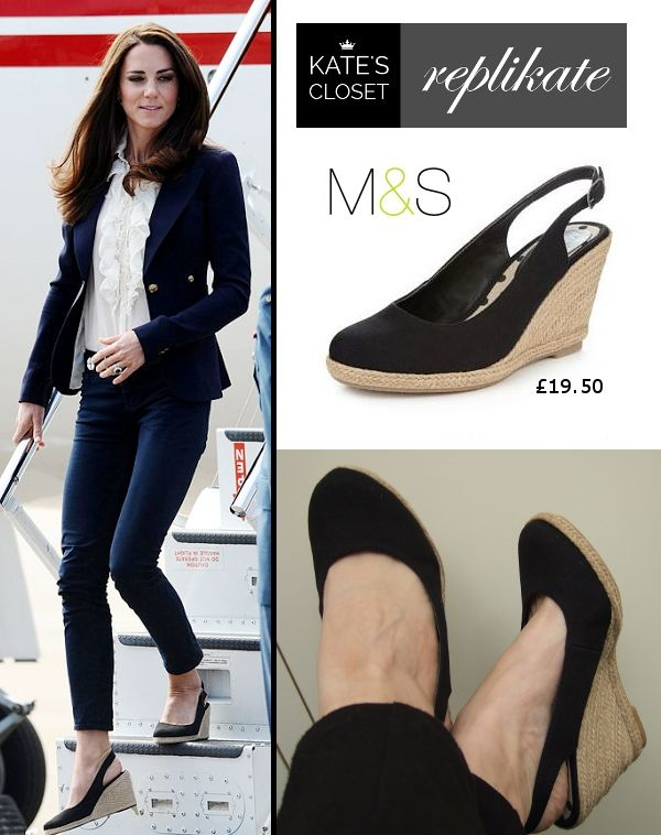 151f73c1ec2 Kate Middleton Style Inspiration. SHOP repliKates of the Pied A ...