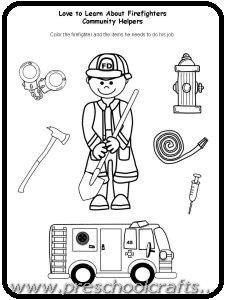happy labour day worksheets | Labor Day Worksheets for Kids ...