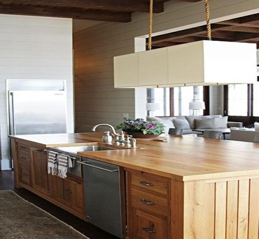 Photos Of Ikea Wood Countertops For Contemporary Kitchen Design Ikea Kitchen  Designs Photo Gallery Photos Of