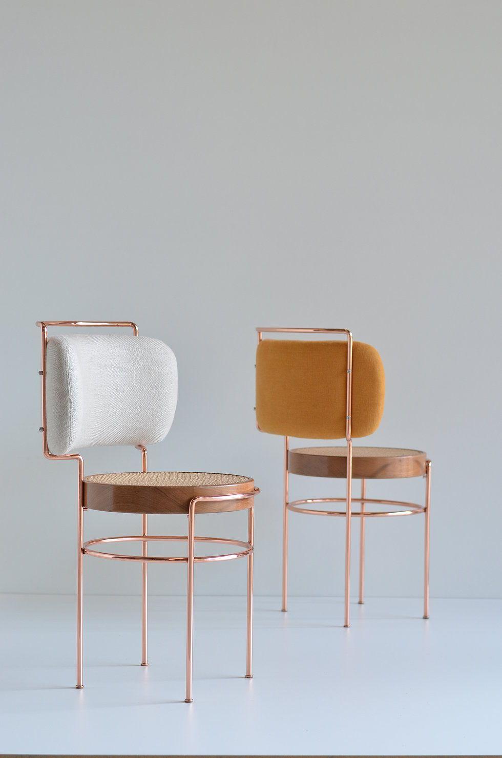 Image Result For Gustavo Bittencourt Furniture Designe Pinterest # Muebles Gustavo