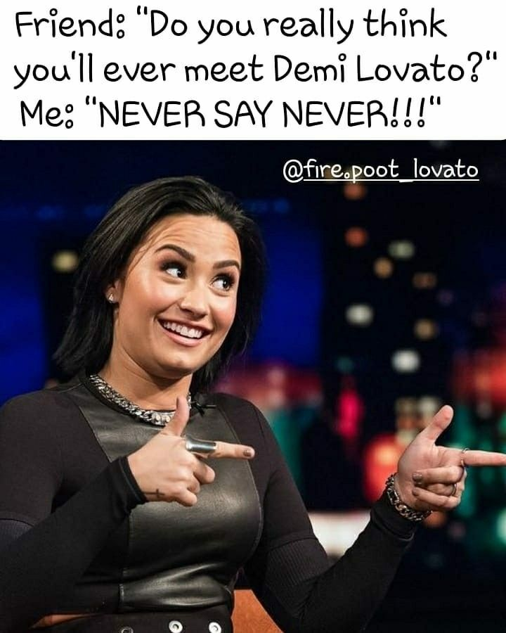 Demi Lovato meme   Demi lovato albums
