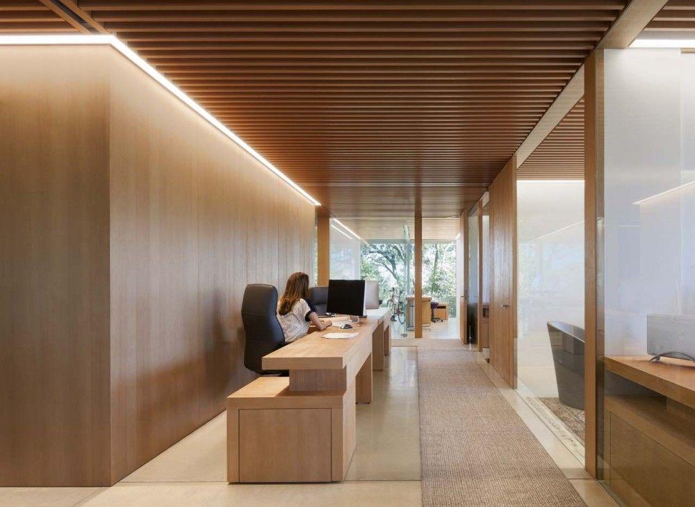capital office interiors. Gallery Of Venture Capital Office Headquarters / Paul Murdoch Architects - 10 Interiors