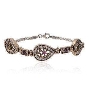 Sklep Anka Bizuteria Bransoletka Bracelet Watch Wrap Bracelet Jewelry