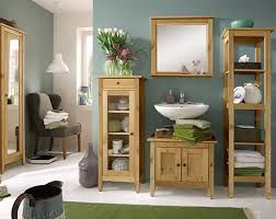 Badezimmermöbel holz weiss  Badezimmer Holz weiß - Google-Suche | Badezimmer | Pinterest ...