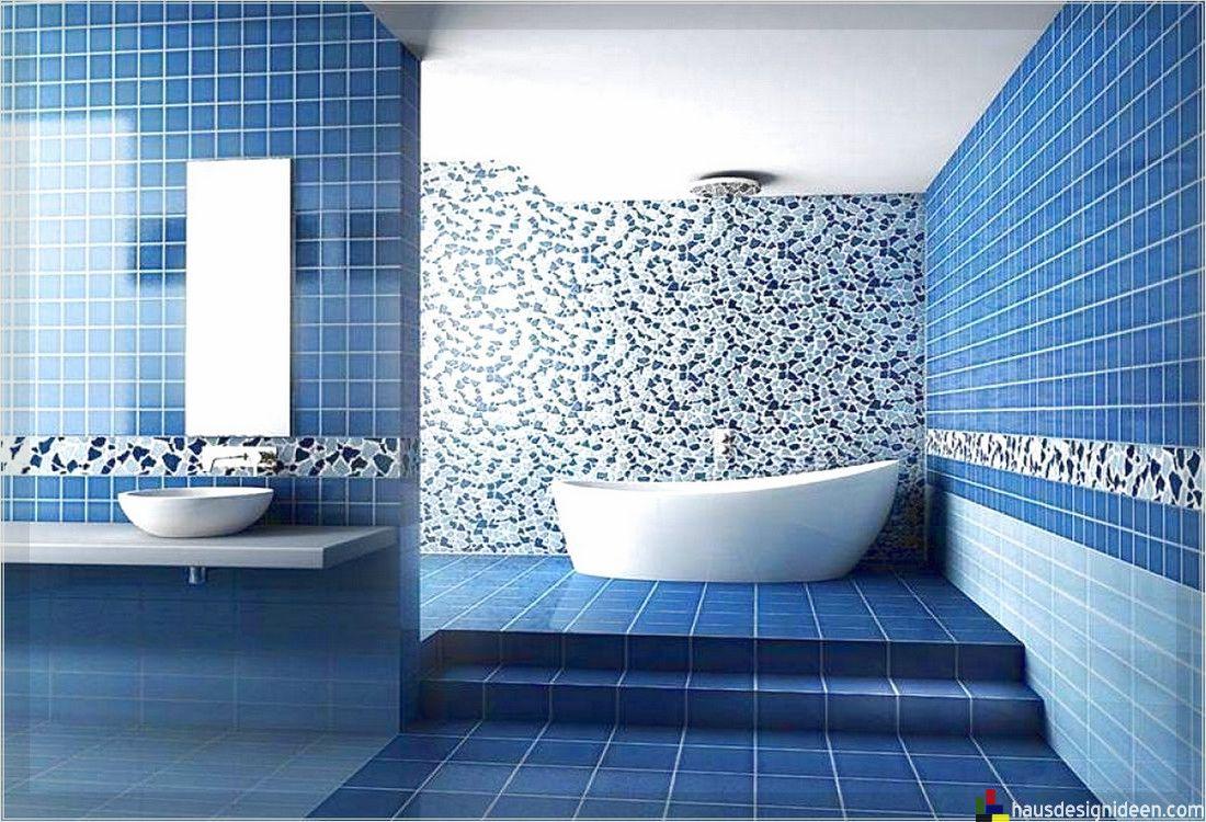 Azulejos Azules Para Bao Cool Envo Gratis Patrn Agrietado Azul - Diseo-de-azulejos-para-bao