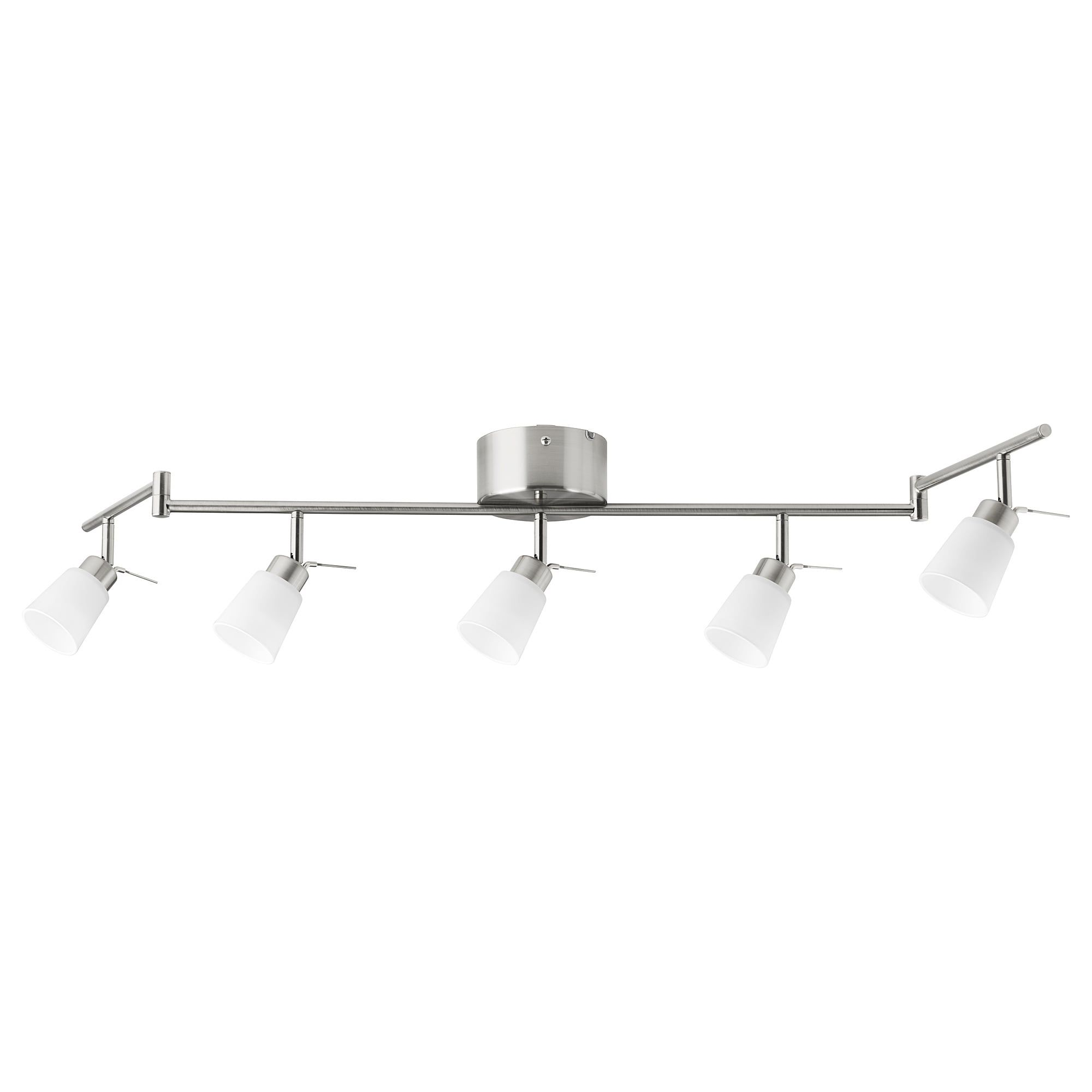 Us Furniture And Home Furnishings Ceiling Lights Ceiling Spotlights Led Ceiling Spotlights