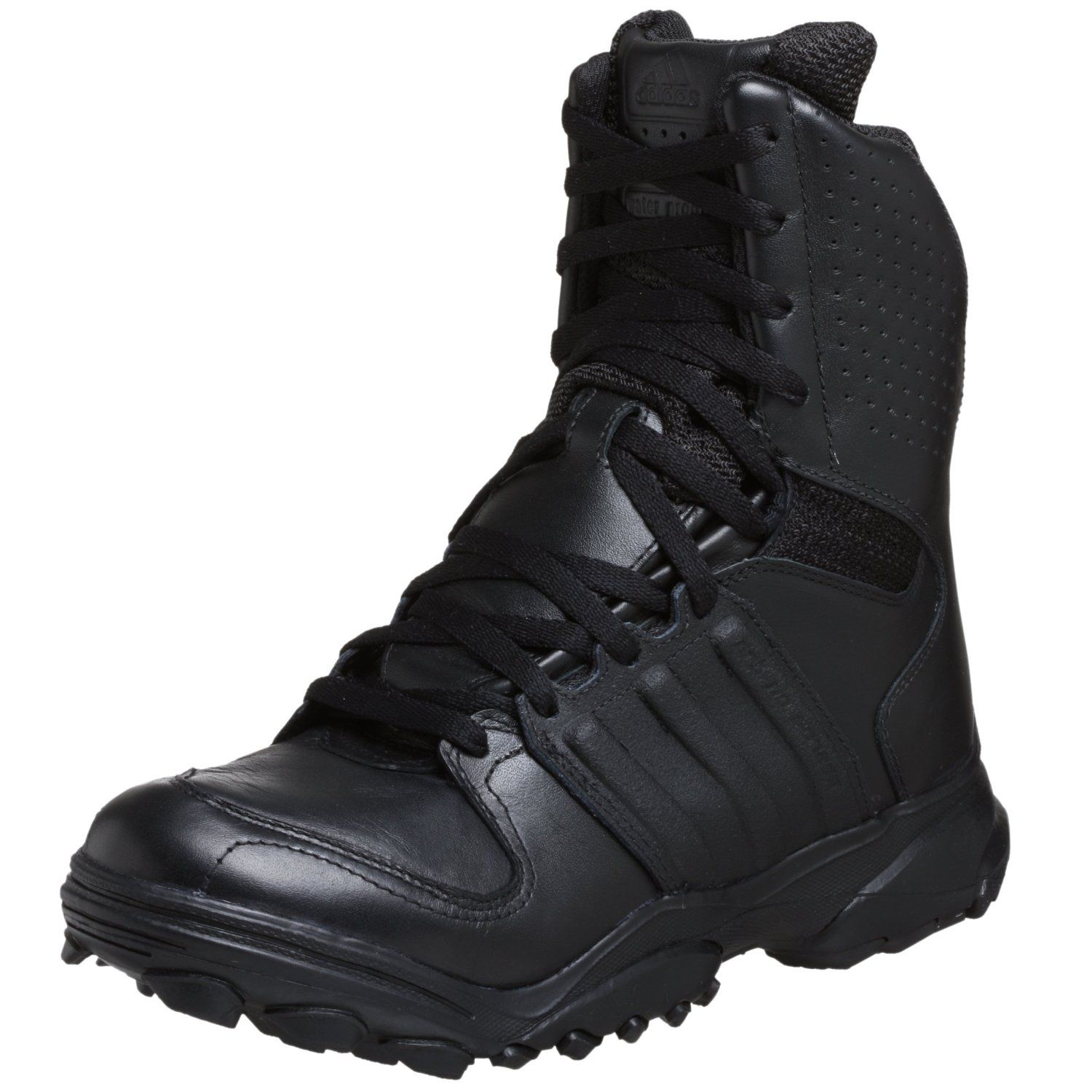 the best attitude 5226b 4837a Adidas Tactical GSG9 boots  150 Looks like these would be great for running  and tactical rolling in!