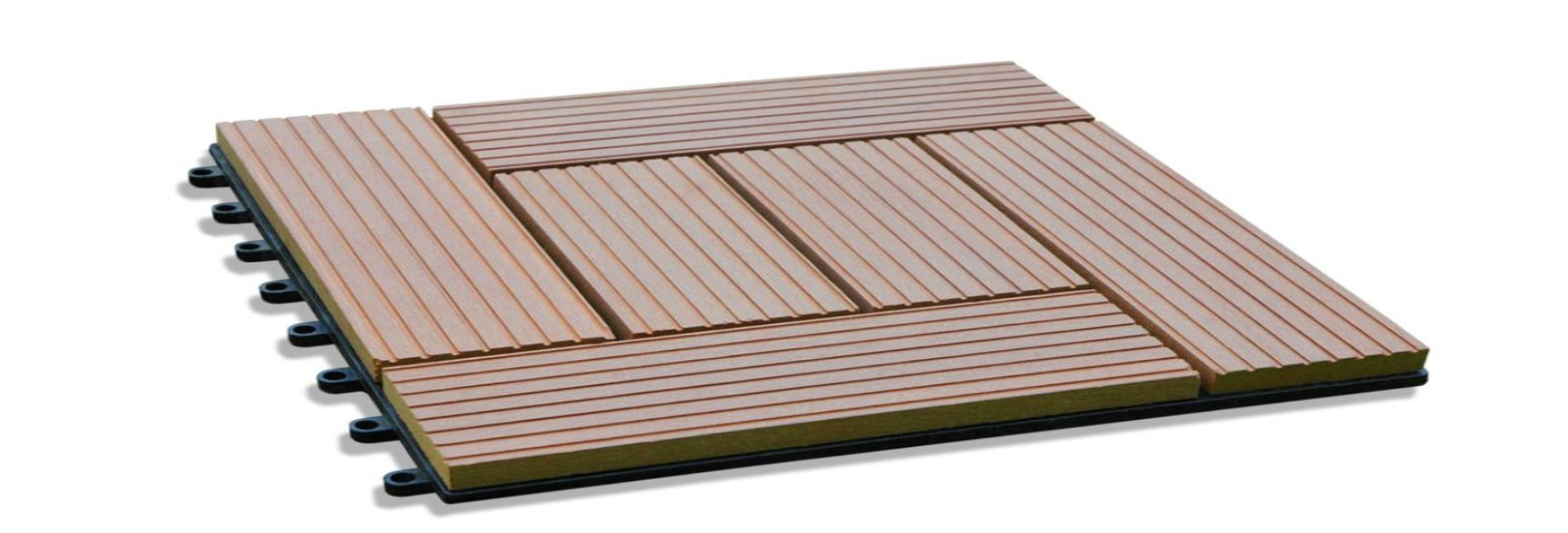 Highest Quality Wood Plastic Composite (WPC) Products U2013 Cladding, Terrace,  Fence Boards. Products For Those, Who Appreciate The Durability, .