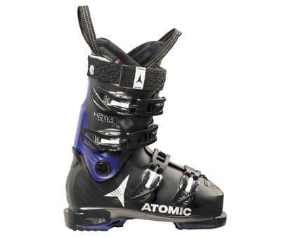2018 Atomic Hawx Ultra 90 Womens Ski Boots  22f1e6371