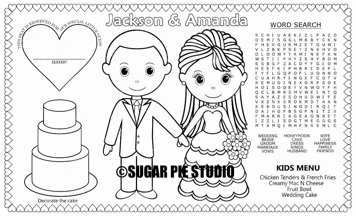 Pin By Tasmin Kruger On Trou Idees Coloring Pages Placemats Kids Business For Kids