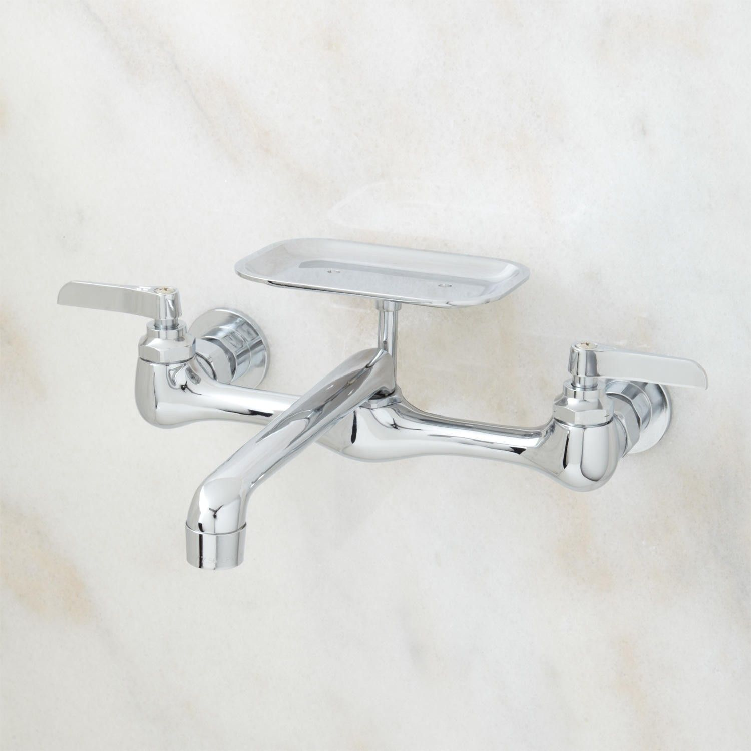 commercial wall legs laundry of sink faucets picture sinks and mount beautiful utility