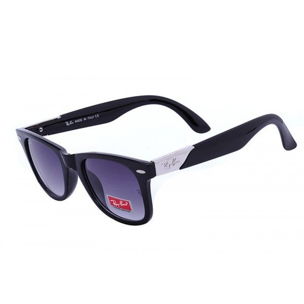 ray ban rb4195 sunglasses black for cheap