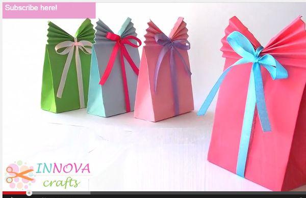 sac-cadeau-en-papier