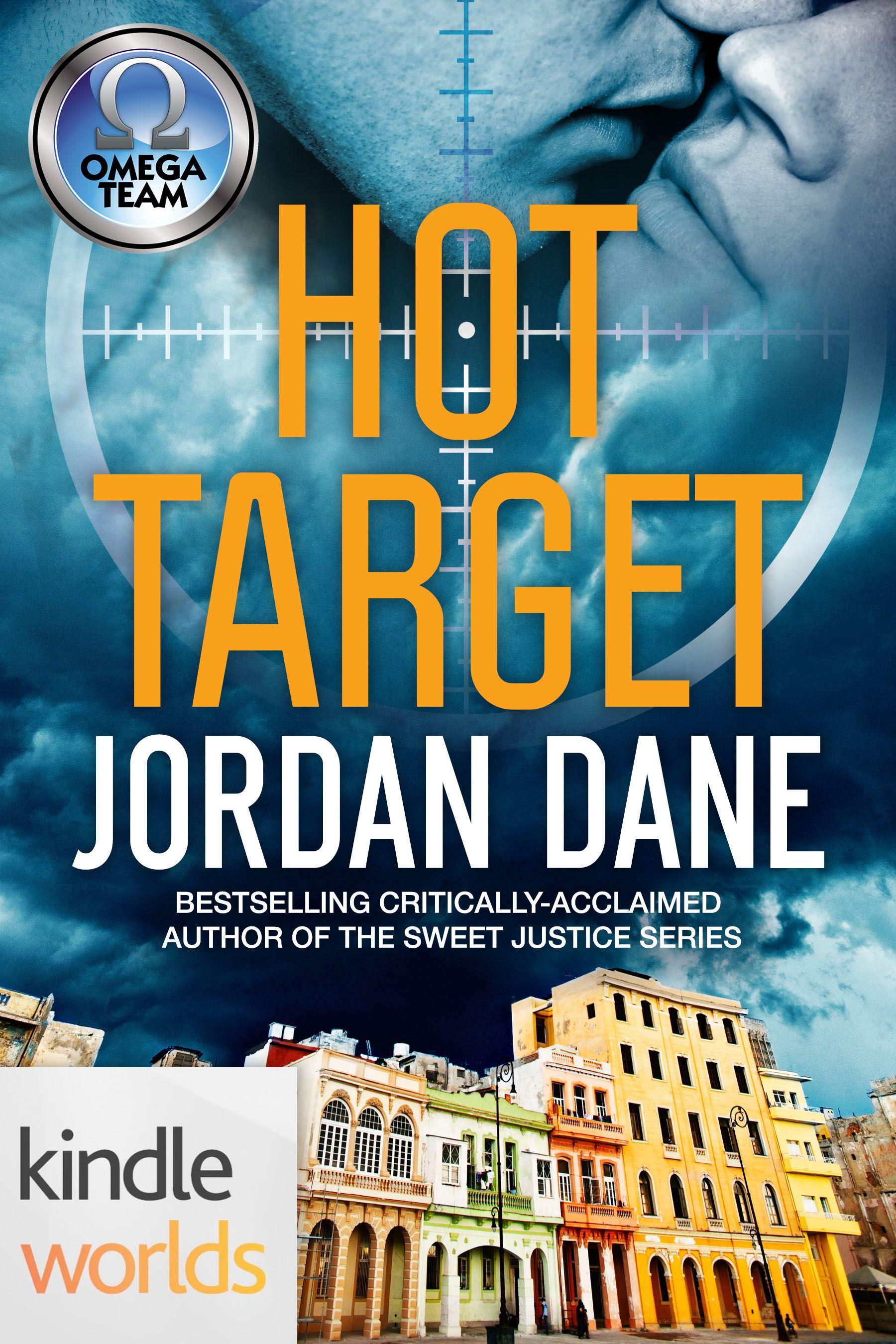 HotTarget (3)