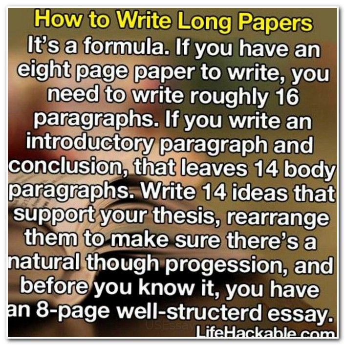 essay wrightessay importance of music essay compare and contrast   essay wrightessay importance of music essay compare and contrast paper lance writing