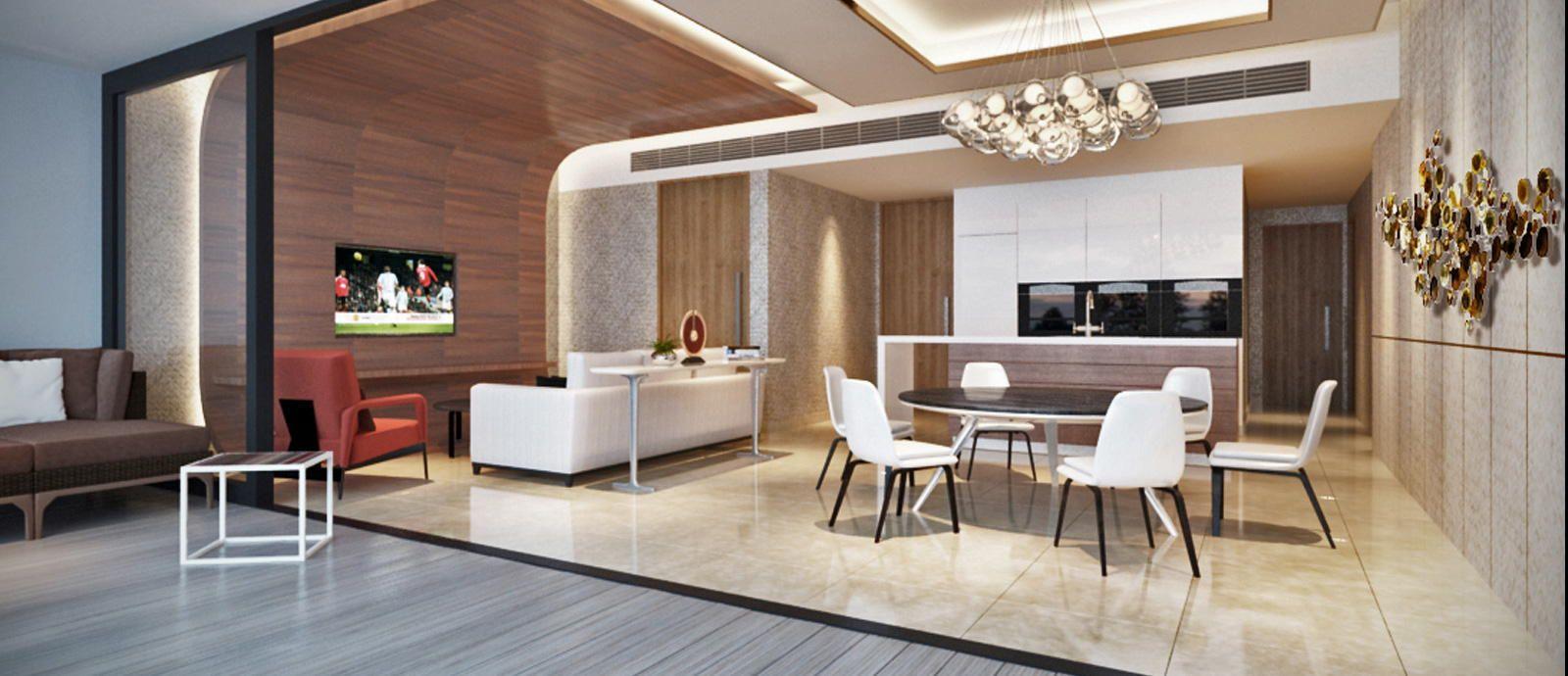Factors that successful interior design companies always also directory home designs decorating rh pinterest