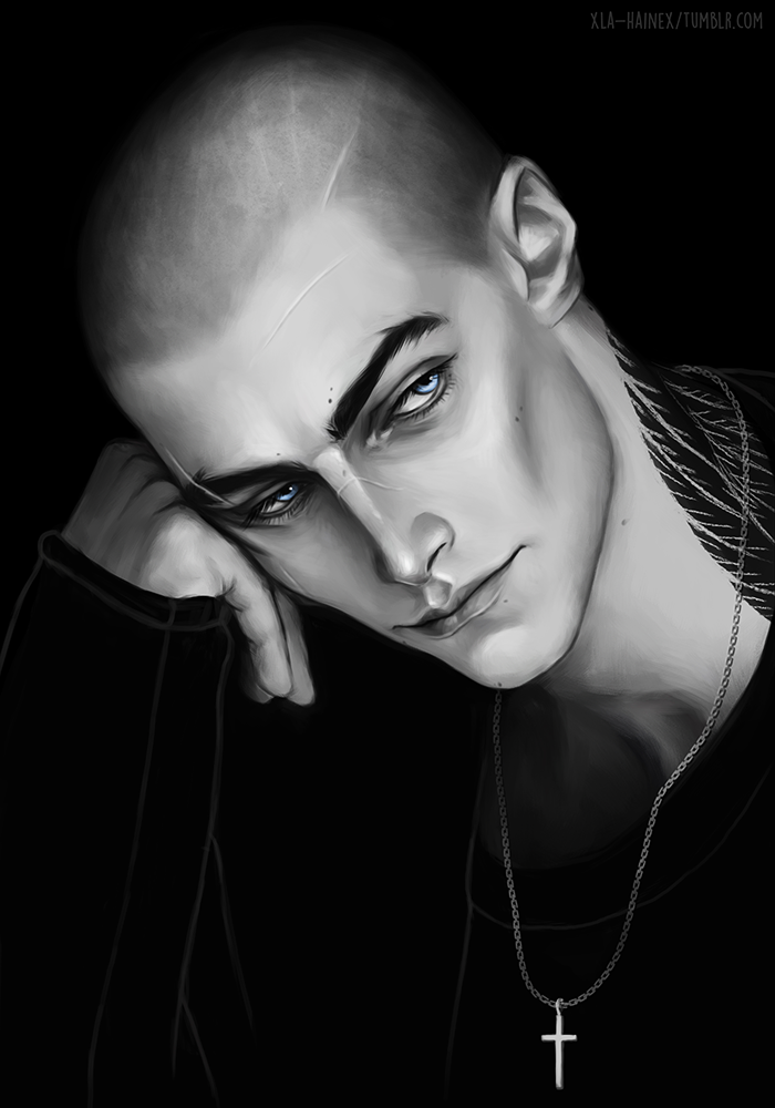 last one of the giveaway prizes, at last! @darkelegance, i'm sorry it took so…