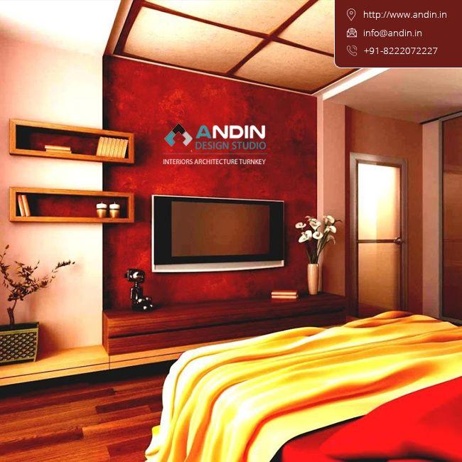 Find Best Interior Designer In Chandigarh Mohali Panchkula Andin Design Studio Is Famous Brand N Interior Design Studio Interior Architect Interior Design