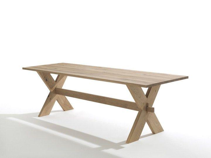 Cedar Like Black Marble Riva As Told By Bellini Oak Table Wood Table Design Solid Wood Table
