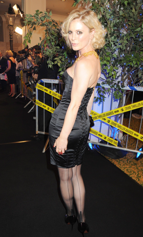 Emilia Fox (born 1974)