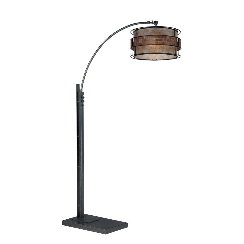 Lamp Over Reading Chaise Indoor Floor Lamps Floor Lamp Arc Floor Lamps