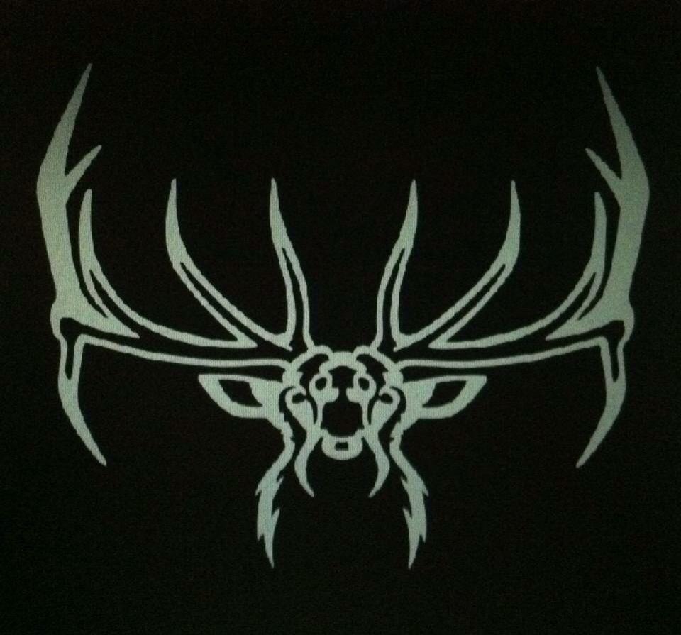 elk tattoo idea body art ideas pinterest elk tattoo tattoo and tatting. Black Bedroom Furniture Sets. Home Design Ideas